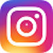 Instagram IconOK